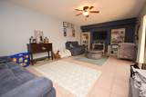 101 Buttonwood Lane - Photo 10