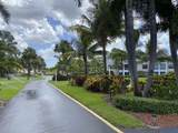 300 Highway A1a - Photo 32