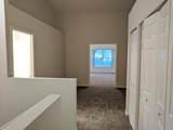 9887 Porta Leona Lane - Photo 10