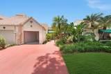 6354 Las Flores Drive - Photo 2