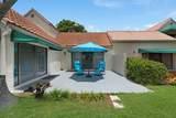 6354 Las Flores Drive - Photo 25