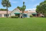 6354 Las Flores Drive - Photo 26