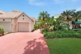 6354 Las Flores Drive - Photo 27