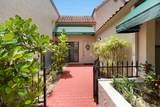 6354 Las Flores Drive - Photo 28
