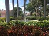 6354 Las Flores Drive - Photo 33