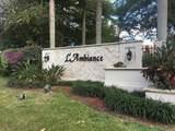 6354 Las Flores Drive - Photo 35