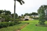 16876 Crown Bridge Drive - Photo 109