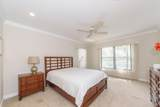 13230 Polo Club Road - Photo 11