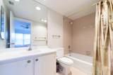 13230 Polo Club Road - Photo 12