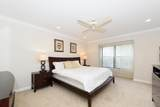 13230 Polo Club Road - Photo 13