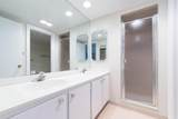13230 Polo Club Road - Photo 14