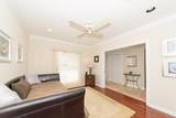 13230 Polo Club Road - Photo 17