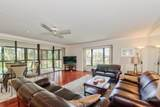 13230 Polo Club Road - Photo 2