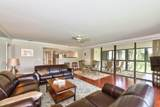 13230 Polo Club Road - Photo 3