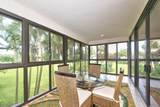 13230 Polo Club Road - Photo 4