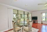 13230 Polo Club Road - Photo 5