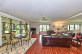 13230 Polo Club Road - Photo 6