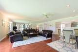13230 Polo Club Road - Photo 7