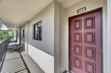 5130 Las Verdes Circle - Photo 1