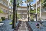 5130 Las Verdes Circle - Photo 17