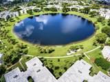 5130 Las Verdes Circle - Photo 23