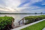 100 Waterway Road - Photo 47