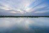 100 Waterway Road - Photo 50