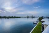 100 Waterway Road - Photo 58