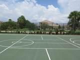 9979 Villa Circle - Photo 16