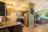 144 Sagamore Terrace - Photo 10