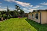 144 Sagamore Terrace - Photo 20