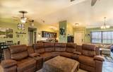 144 Sagamore Terrace - Photo 7