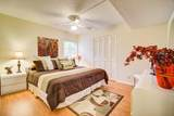 5660 Spindle Palm Court - Photo 18