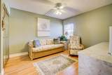 5660 Spindle Palm Court - Photo 19