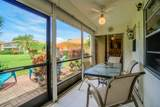 5660 Spindle Palm Court - Photo 22