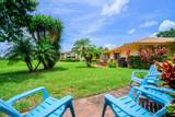 5660 Spindle Palm Court - Photo 23