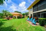5660 Spindle Palm Court - Photo 24