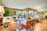 5660 Spindle Palm Court - Photo 3