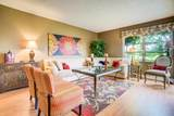 5660 Spindle Palm Court - Photo 4