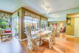 5660 Spindle Palm Court - Photo 5