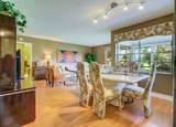 5660 Spindle Palm Court - Photo 6