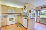 5660 Spindle Palm Court - Photo 9