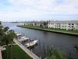 104 Paradise Harbour Boulevard - Photo 1