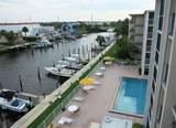 104 Paradise Harbour Boulevard - Photo 16