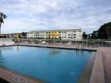 104 Paradise Harbour Boulevard - Photo 18