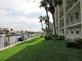 104 Paradise Harbour Boulevard - Photo 19