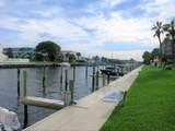 104 Paradise Harbour Boulevard - Photo 20