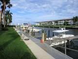 104 Paradise Harbour Boulevard - Photo 21