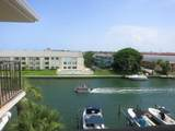 104 Paradise Harbour Boulevard - Photo 22