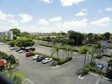 3465 Via Poinciana - Photo 4